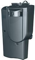 Внутрішній фільтр Tetra Easy Crystal 600 (50-150 л) (4004218174689)