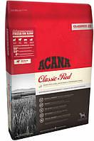 Корм для собак Acana Classic Red 2кг (2003879/18032022), фото 1