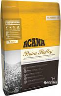 Корм для собак Acana Prairie Poultry 0.340 кг (1024982/09062021)
