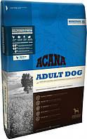 Корм для собак Acana Adult Dog  17 кг (2003386/19022022), фото 1