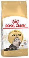 Сухой корм для котов персидской породы от 12 месяцев Royal Canin Persian Adult 400 г , фото 1