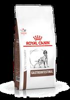 Сухой корм Royal Canin Gastro Intestinal Dog 2 кг