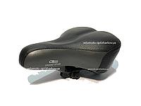 Комфортное велоседло GrandStar отличное качество original Agilette, фото 1