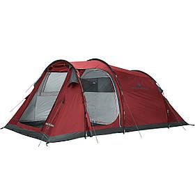 Палатка Ferrino Meteora 3 Brick Red (91138HMM)