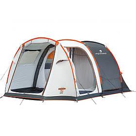 Палатка Ferrino Chanty 5 Deluxe White/Grey (92162CWW)