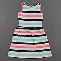 Сукня для дівчаток Glo-Story, фото 1