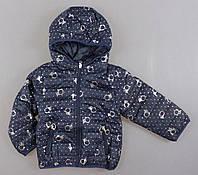 Куртка для дівчаток Sincere, фото 1
