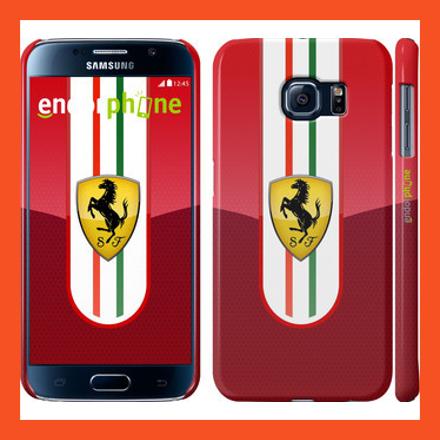 Чехлы для Galaxy S6 G920