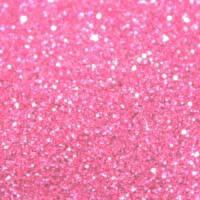 Глиттер розовый, 20мл