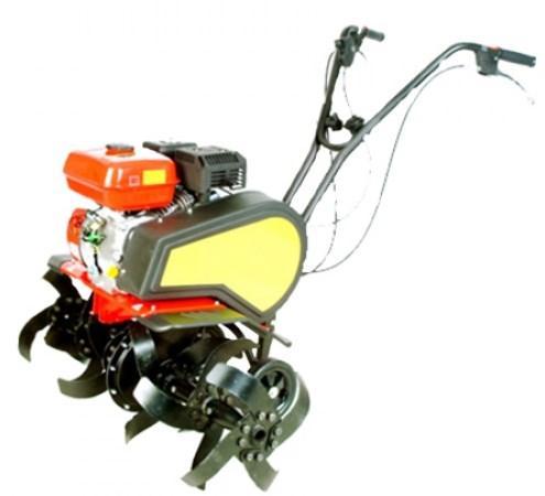 Культиватор Титан ПКХ 55-55 H