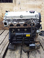 Двигатель 4G63 (Sohc 16valve)  Mitsubishi Space Wagon 92-98 Galant  2.0i 4G63