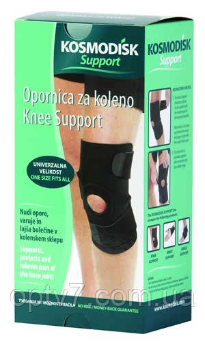 Космодиск для колена Kosmodisk support Knee Support