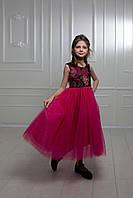 """Модель """"FELIS"""" - дитяча сукня / дитяче плаття, фото 1"""