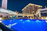 Вентиляція готелю, ресторану, фото 5