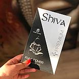 Захисне скло iPhone 12 5D Shiva Premium, фото 7