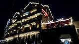 Вентиляція готелю, ресторану, фото 4