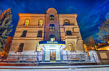 Вентиляція готелю, ресторану, фото 3