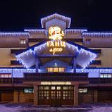 Вентиляція готелю, ресторану, фото 2