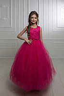 """Модель """"СОФІЯ"""" - пишна сукня / пишне плаття, фото 1"""