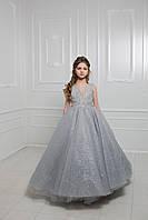 """Модель """"ANGEL"""" - дитяча сукня / детское нарядное платье, фото 1"""