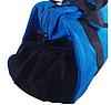 Спортивна сумка UNDER ARMOUR Чорна, фото 7