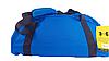 Спортивна сумка UNDER ARMOUR Чорна, фото 8