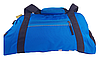Спортивна сумка UNDER ARMOUR Чорна, фото 9