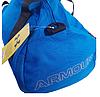 Спортивна сумка UNDER ARMOUR Чорна, фото 10