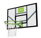 Баскетбольний щит Exit Galaxy + кільце з амортизацією, фото 2