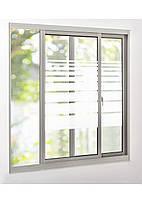 Пленка на окно Melinera 67х200см Белый