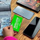 Захисне скло iPhone 12 Pro 5D HOCO DG1 Premium, фото 4