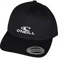 Бейсболка o'neill BM WAVE CAP Array - Оригінал, фото 1