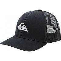Бейсболка Quiksilver GROUNDER Array - Оригінал, фото 1