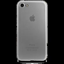 Чехол бампер для iphone 4 4S матовый