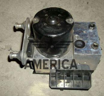 Блок АБС (наличие уточнять) CHRYSLER 5103460AA Dodge Ram 1500/2500/3500