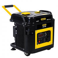 Бензиновый генератор Stanley SIG 3050