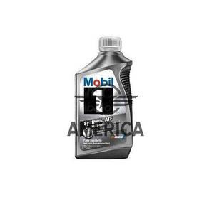 MOBIL ATF-LV-HP-SYNTHETIC 946 ml MOBIL ATFLVHP