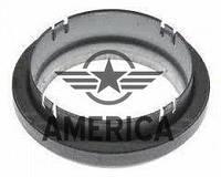 Кольцо глушителя GM 15035747 Chevrolet Avalanche Buick Rainier Cadillac Escalade Chevrolet Cheyenne