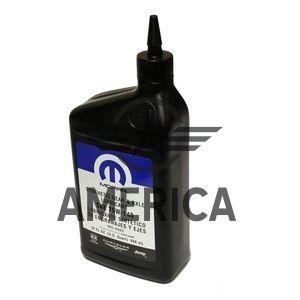 Масло в раздаточную коробку 0.946 ml , NV245/NV247/NV249 CHRYSLER 5016796AD Jeep Grand Cherokee