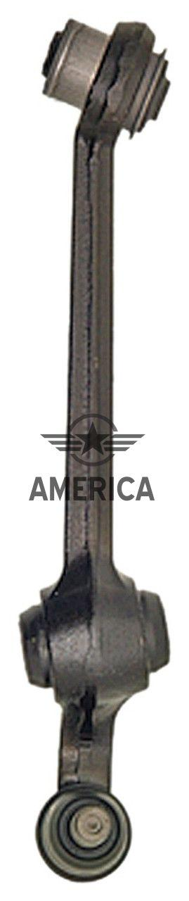 Рычаг передний нижний, правый DORMAN 520304 CHRYSLER 300M CONCORDE INTREPID LHS NEW YORKER