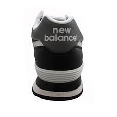 Ml574bw new balance кроссовки, фото 3
