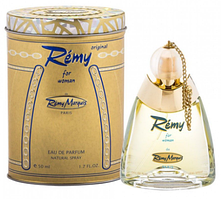 Парфюмированная вода для женщин Remy Marquis Remy (50мл.)
