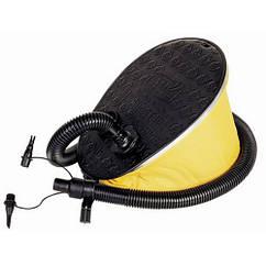 Насос ножний для надувних виробів Bestway 62005