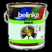 Belinka (Белинка) Lasur (Лазурь) 10 л