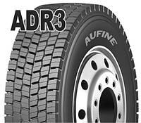 Грузовая шина 315/80R22.5  Aufine ADR3 (Ведущая)