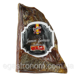 Хамон Донкарне Doncarne Espana 1kg (Код : 00-00005658)
