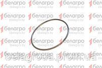 079-085-36-2-2 Кольцо уплотнительное, Беларусь