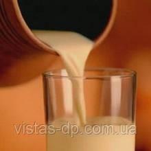 Ароматизатор Пряжене молоко
