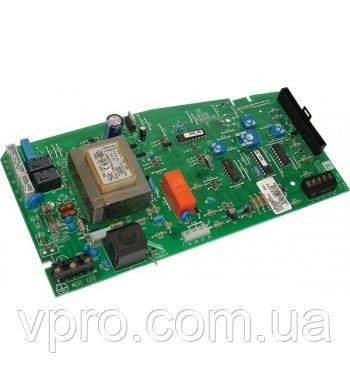 Плата управления для котла BERETTA CIAO/Smart - R10022533 (R0533)