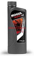 Масло Mogul Moto 4T  5W40     1Л